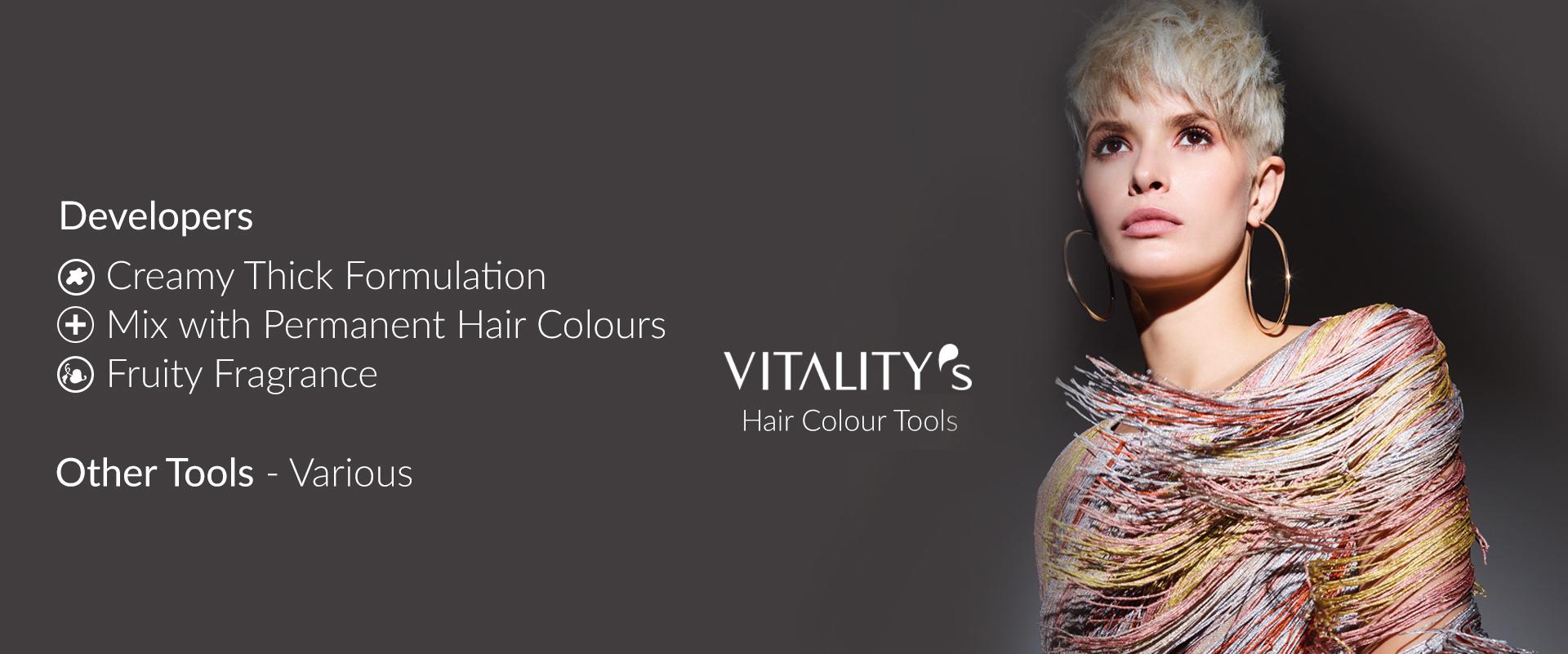 hair-colour-tools